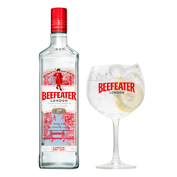 BEEFEATTER GIN