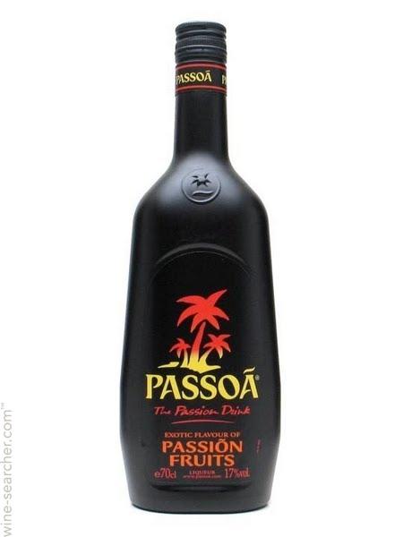 PASSOA